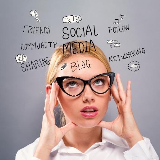socialplan